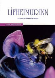 Lífheimurinn – Kennsluleiðbeiningar