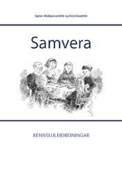 Samvera – Kennsluleiðbeiningar