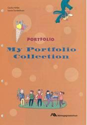 Portfolio – My Portfolio Collection