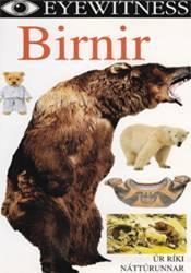 Náttúran í nýju ljósi – Birnir