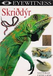Náttúran í nýju ljósi – Skriðdýr
