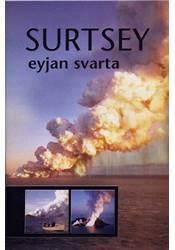 Surtsey – Eyjan svarta