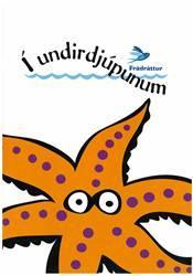 Í undirdjúpunum – Frádráttur