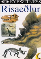 Náttúran í nýju ljósi – Risaeðlur