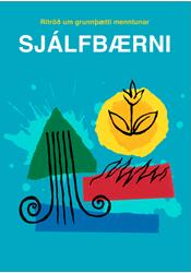 Sjálfbærni - Rit um grunnþætti menntunar - Rafbók