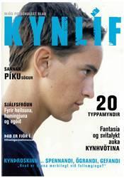 Kynlíf – Strákar
