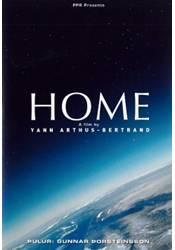 Home – Fræðslumynd