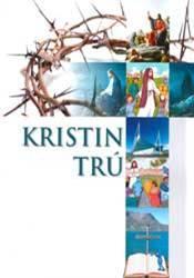 Kristin trú
