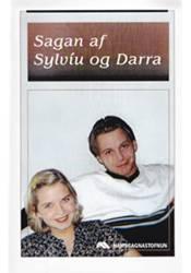 Sagan af Sylvíu og Darra