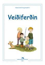 Veiðiferðin, pdf