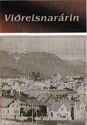 Saga 20. aldar – Viðreisnarárin 1959–1971