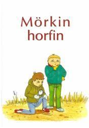 Mörkin horfin – Smábók