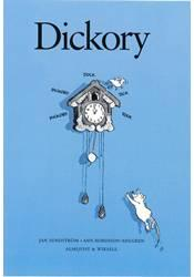 Dickory