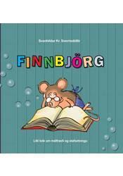 Finnbjörg