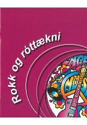 Sögugáttin – Rokk og róttækni