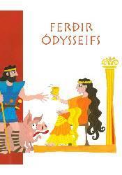 Ferðir Ódysseifs