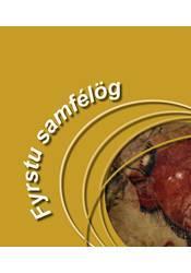 Sögugáttin - Fyrstu samfélög