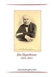 Jón Sigurðsson – Kennsluhugmyndir