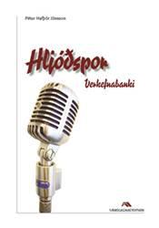 Hljóðspor – Verkefnabanki