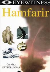 Náttúran í nýju ljósi – Hamfarir