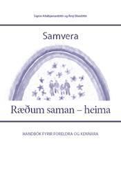 Samvera – Handbók fyrir foreldra og kennara