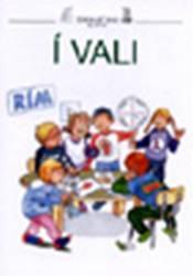 Listin að lesa og skrifa 4a – Í vali