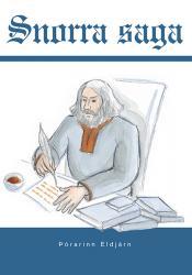 Snorra saga (rafbók)