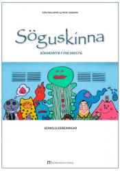 Söguskinna - Kennsluleiðbeiningar