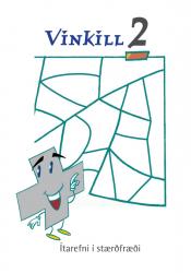 Vinkill 2