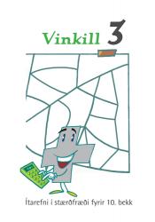 Vinkill 3