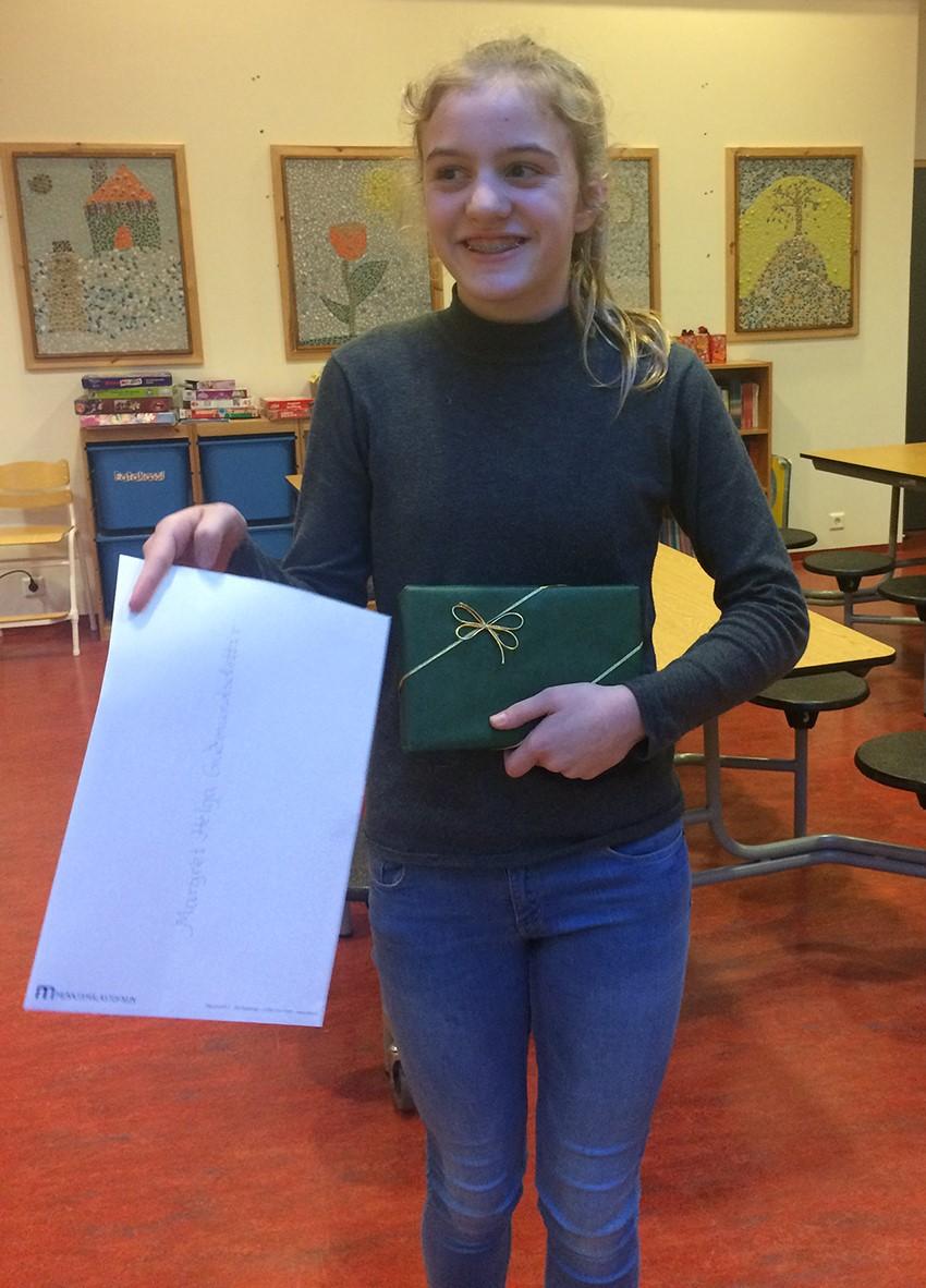 Margrét Helga Guðmundsdóttir